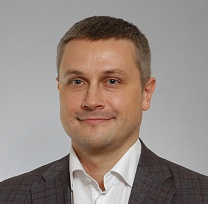 Interview with Alexander Tyunin, CEO, UMATEX Group